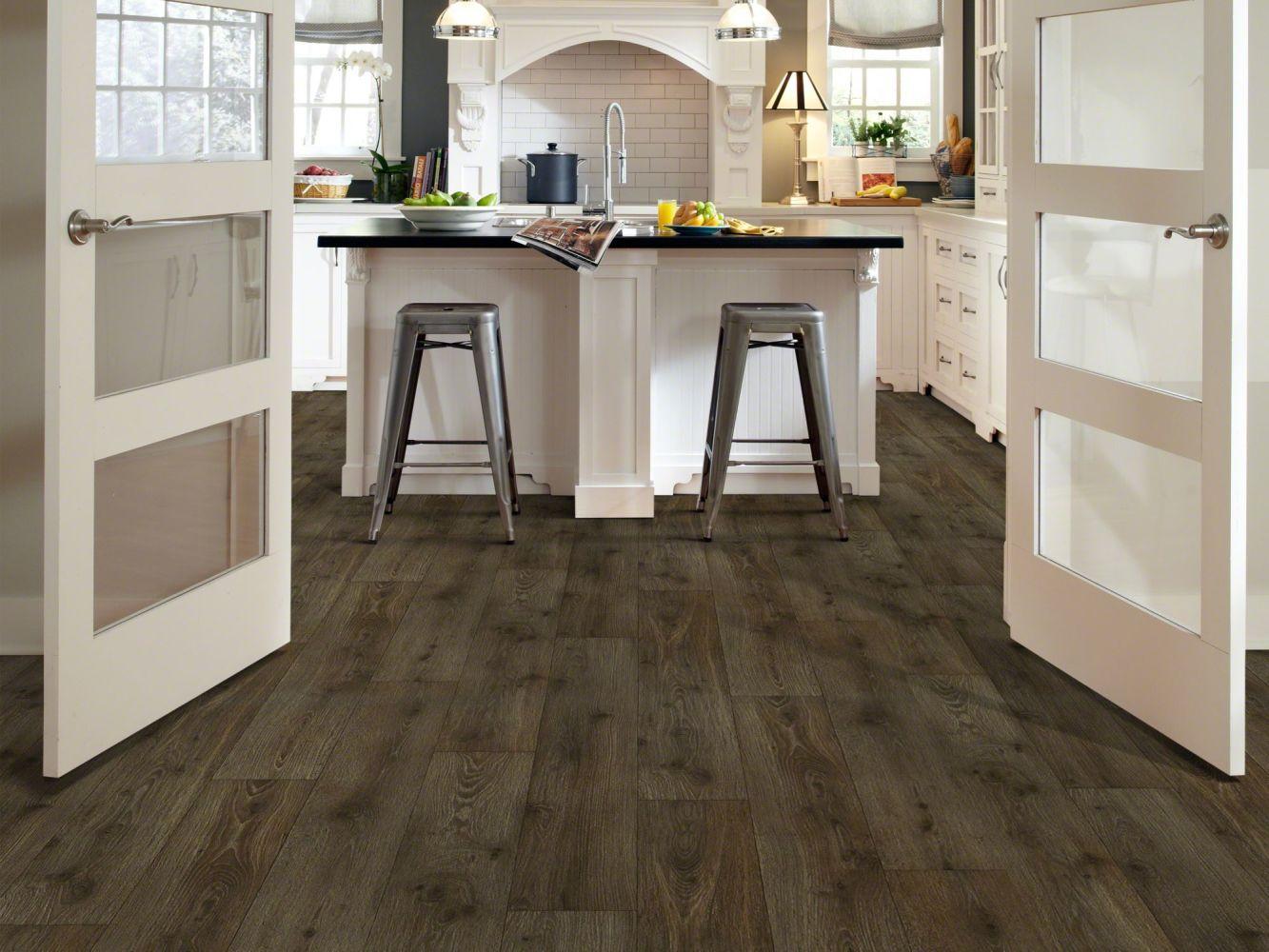 Shaw Floors Resilient Residential Chisholm Wyoming 00702_SA612