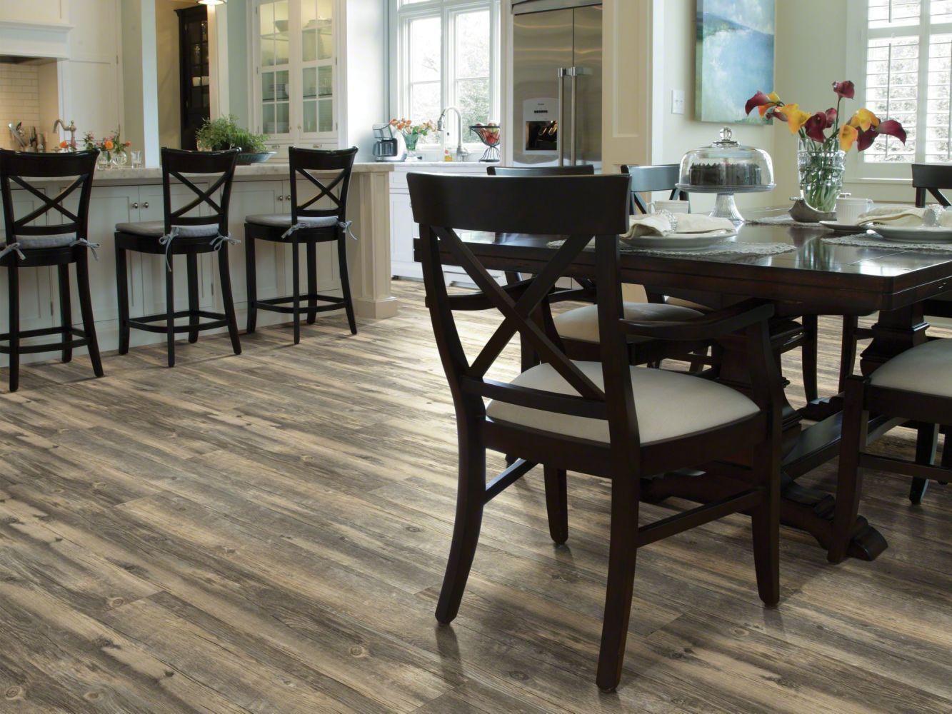 Shaw Floors SFA Rock House 00555_SA615