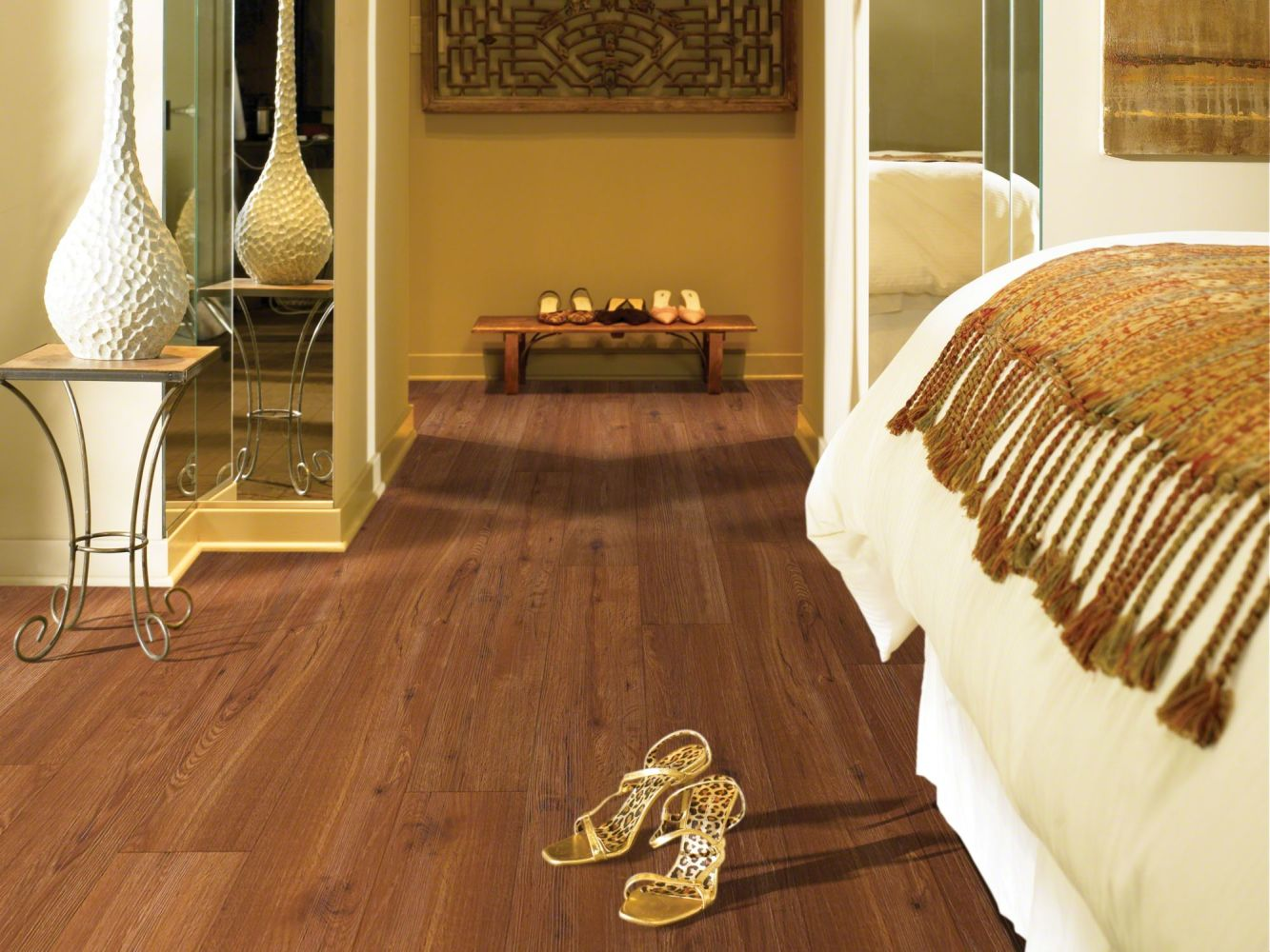 Shaw Floors SFA Walden Ridge Ruby Falls 00760_SA615