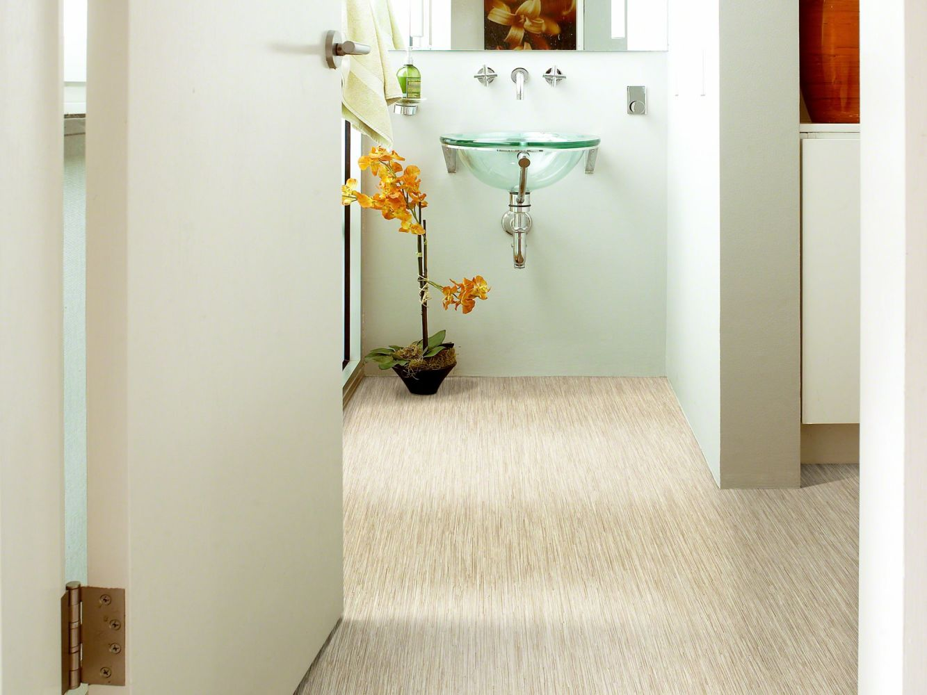 Shaw Floors Resilient Residential Archipelago 12 Maryland 00115_SA622