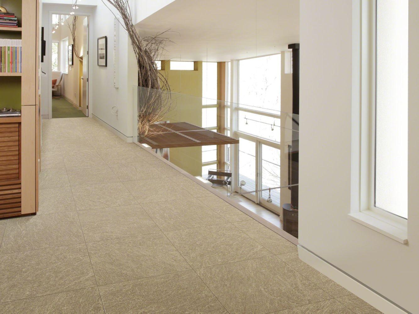 Shaw Floors Resilient Residential Archipelago 12 Annapolis 00122_SA622