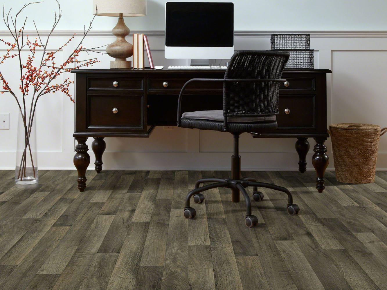 Shaw Floors Vinyl Residential Archipelago 12 Delaware 00506_SA622