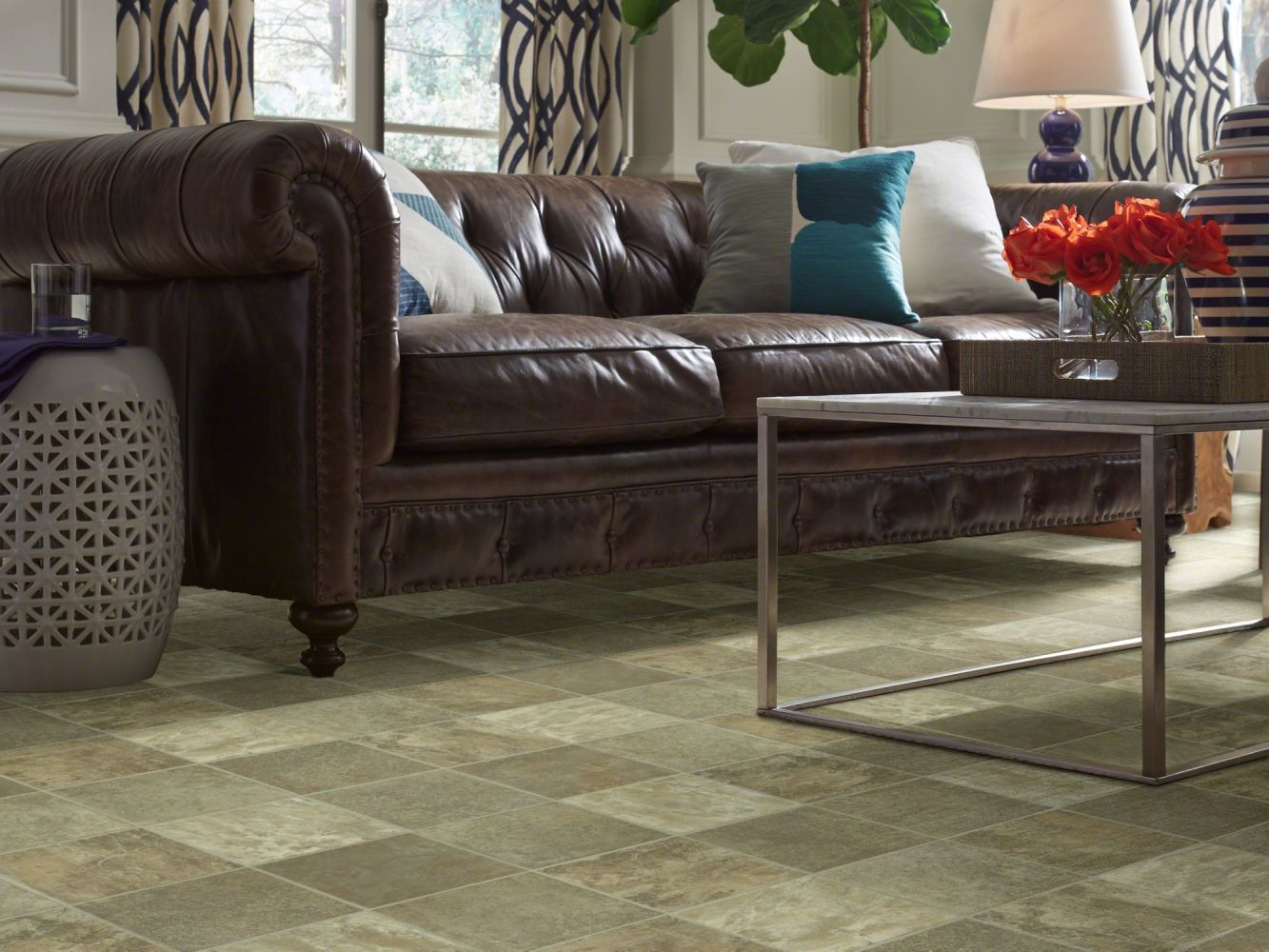Shaw Floors Resilient Residential Adirondack 12c Tacoma 00120_SA623