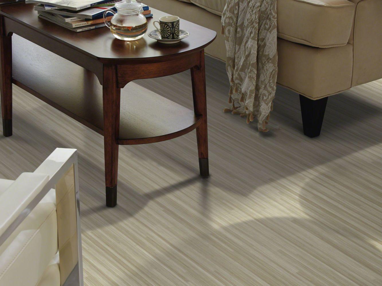 Shaw Floors Resilient Residential Adams 00140_SA623