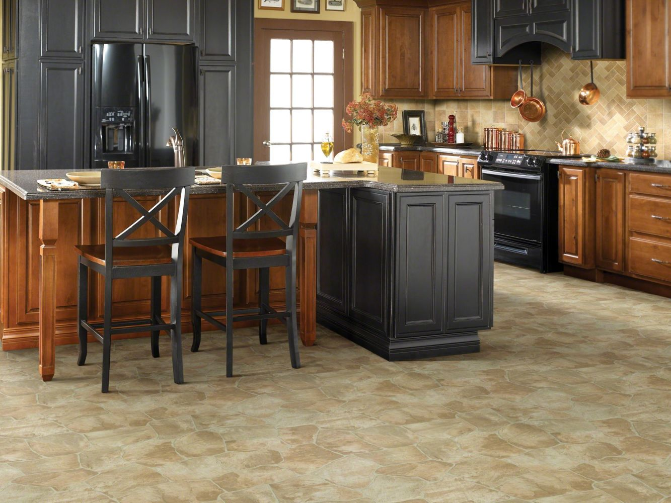 Shaw Floors Resilient Residential Hercules Pindus 00123_SA624
