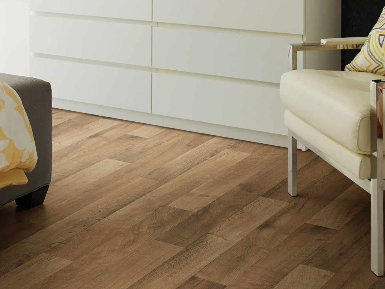 Shaw Floors Resilient Residential Hercules Parthenon 00705_SA624