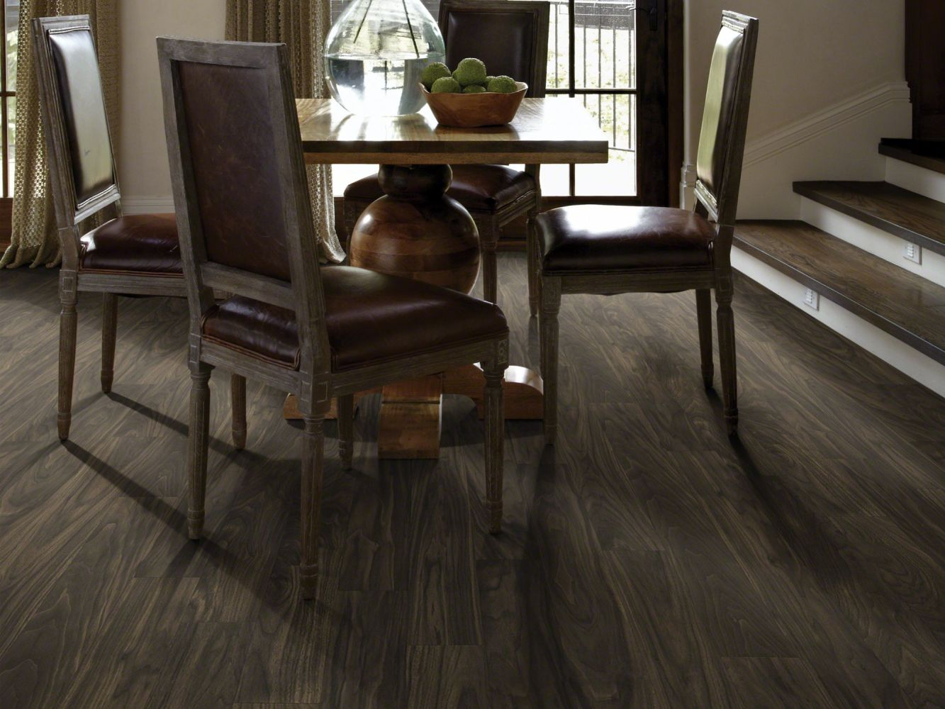 Shaw Floors Resilient Residential Hercules Rhodes 00735_SA624