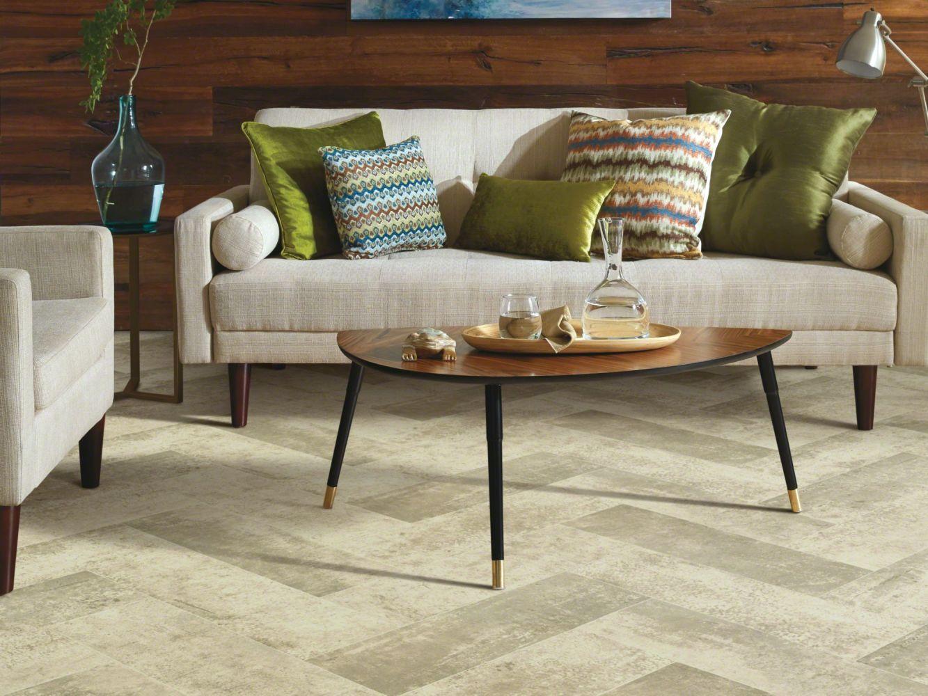 Shaw Floors Vinyl Residential Ares Delos 00107_SA625