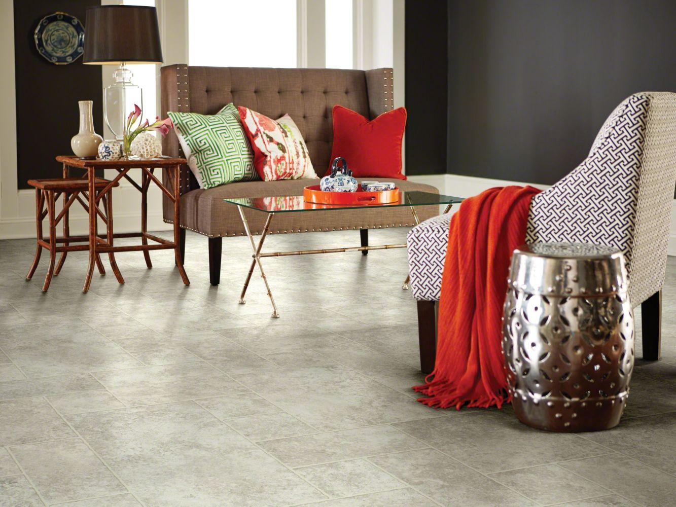 Shaw Floors Resilient Residential Artemis Ida 00533_SA626