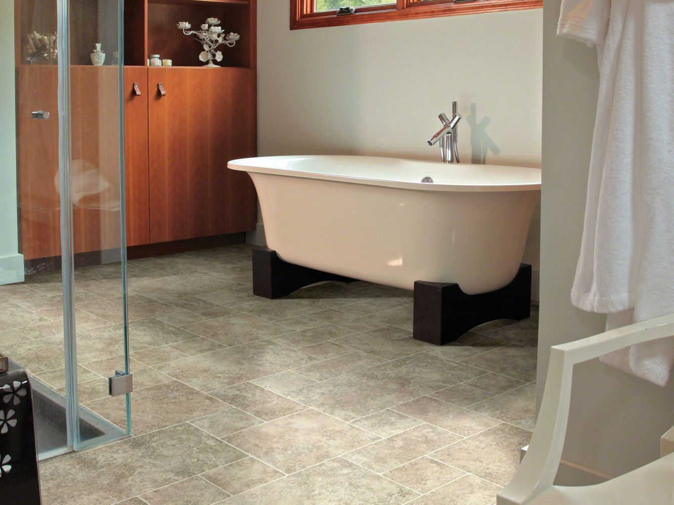 Shaw Floors Resilient Residential Artemis Eion 00546_SA626