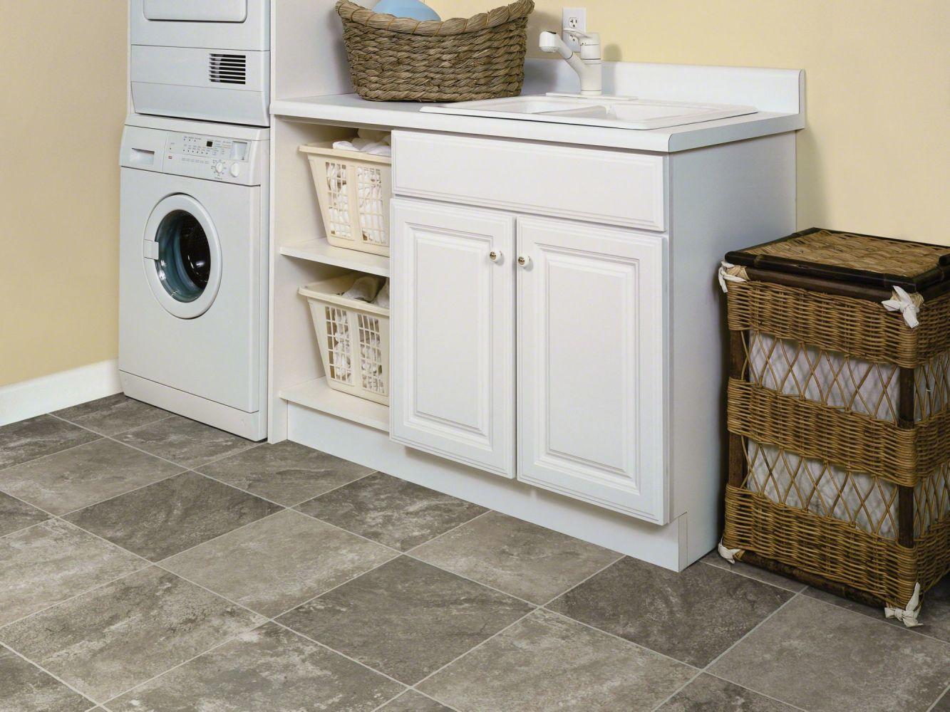 Shaw Floors Resilient Residential Pleuron 00552_SA626