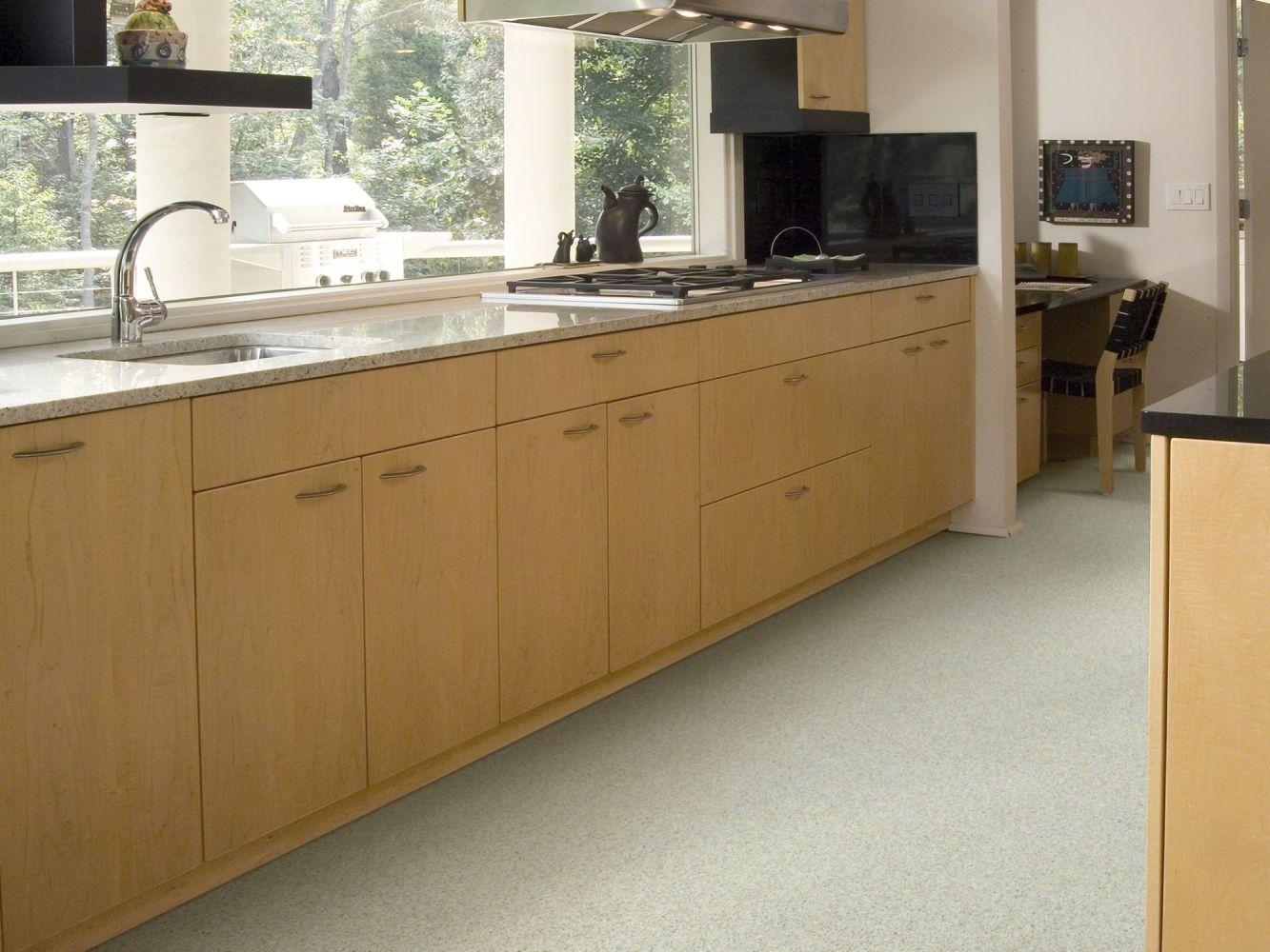Shaw Floors Resilient Residential City Park Ediface 00447_SA627