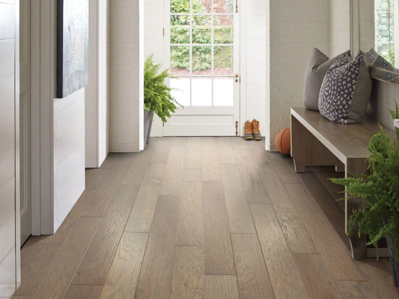 Shaw Floors SFA Continental Mesquite 05019_SA630