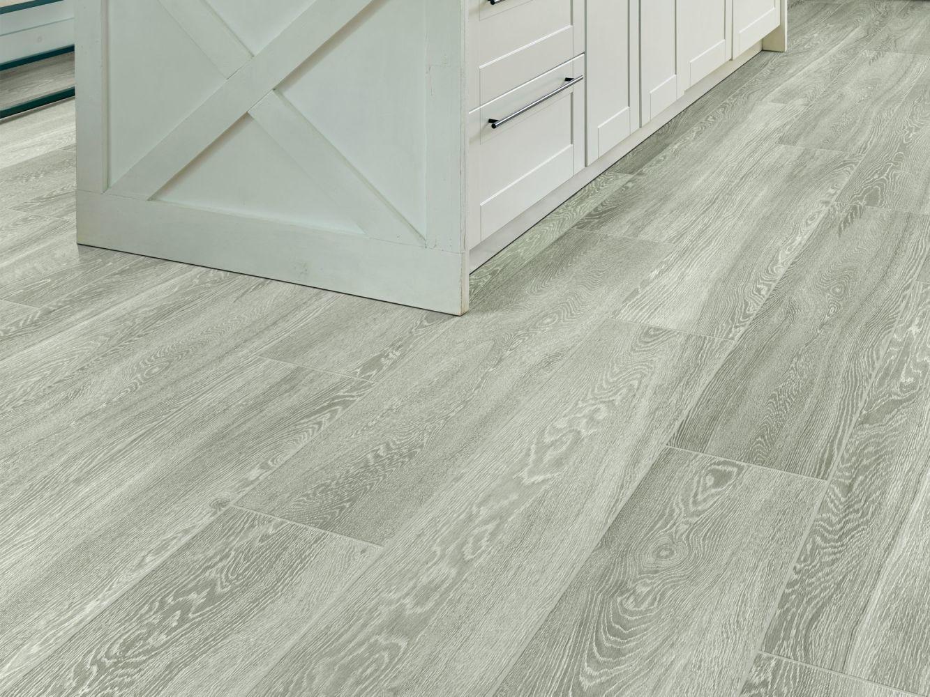 Shaw Floors SFA Thatch 00200_SA931