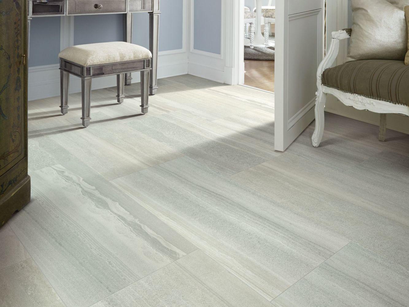 Shaw Floors SFA Origin 12×24 Lithium 00560_SA933
