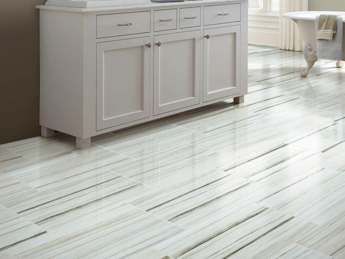 Shaw Floors SFA Vision 12×24 Matte Zebrino 00155_SA951
