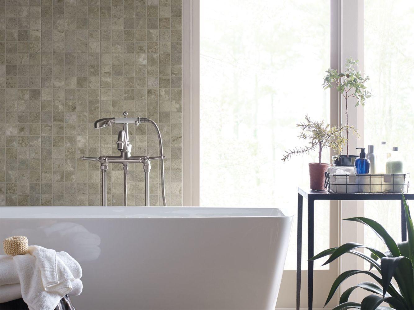 Shaw Floors SFA Form Mosaic Emerge 00700_SA961