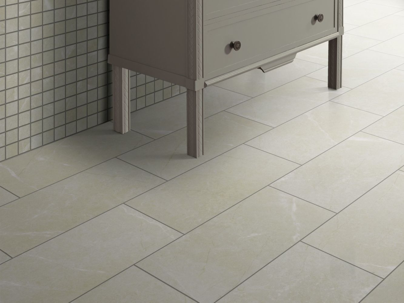 Shaw Floors SFA Mirage 13×13 Retreat 00120_SA980