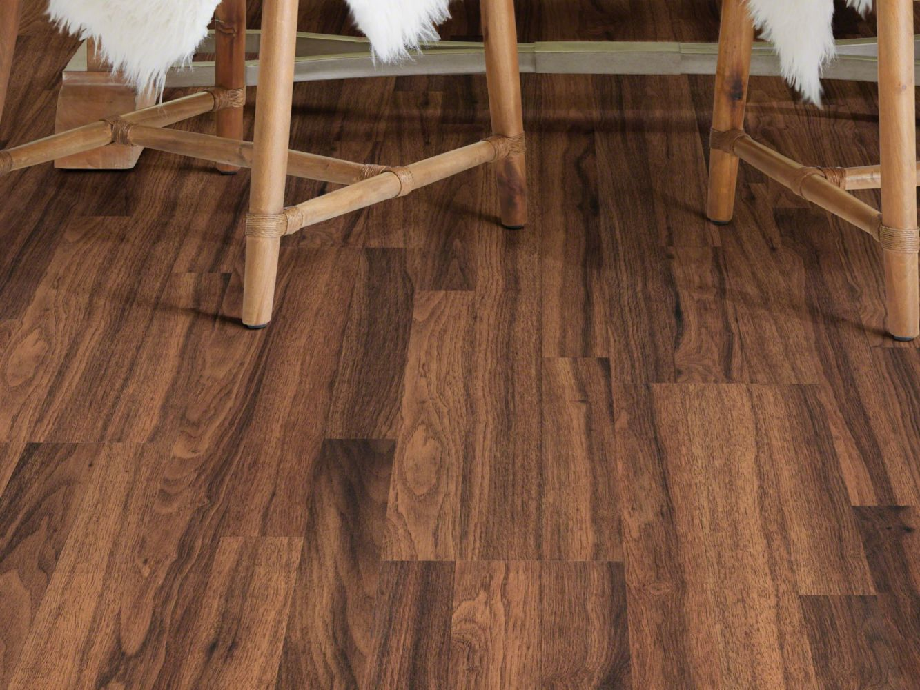 Shaw Floors Versalock Laminate Classic Designs Kings Cnyn Chry 08039_SL110