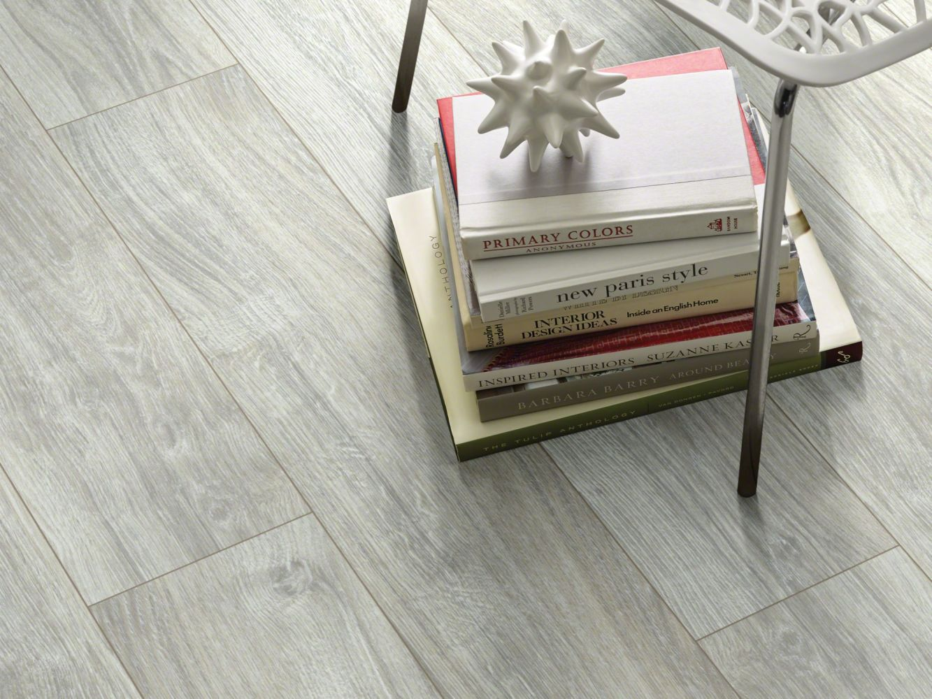Shaw Floors Versalock Laminate Anthem Plus Boulder Skies 01021_SL425
