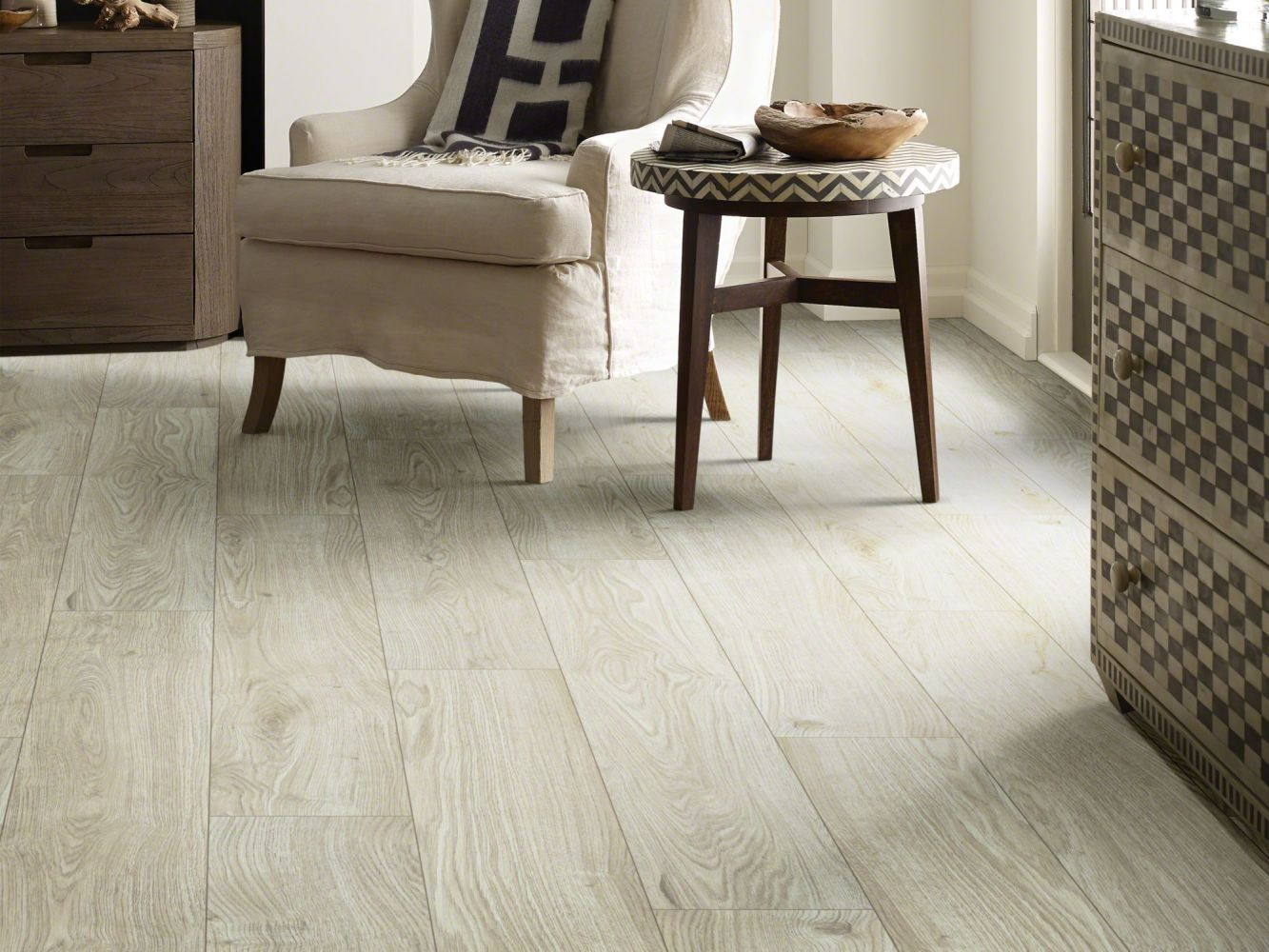 Shaw Floors Versalock Laminate Anthem Plus Wyoming Sky 01025_SL425