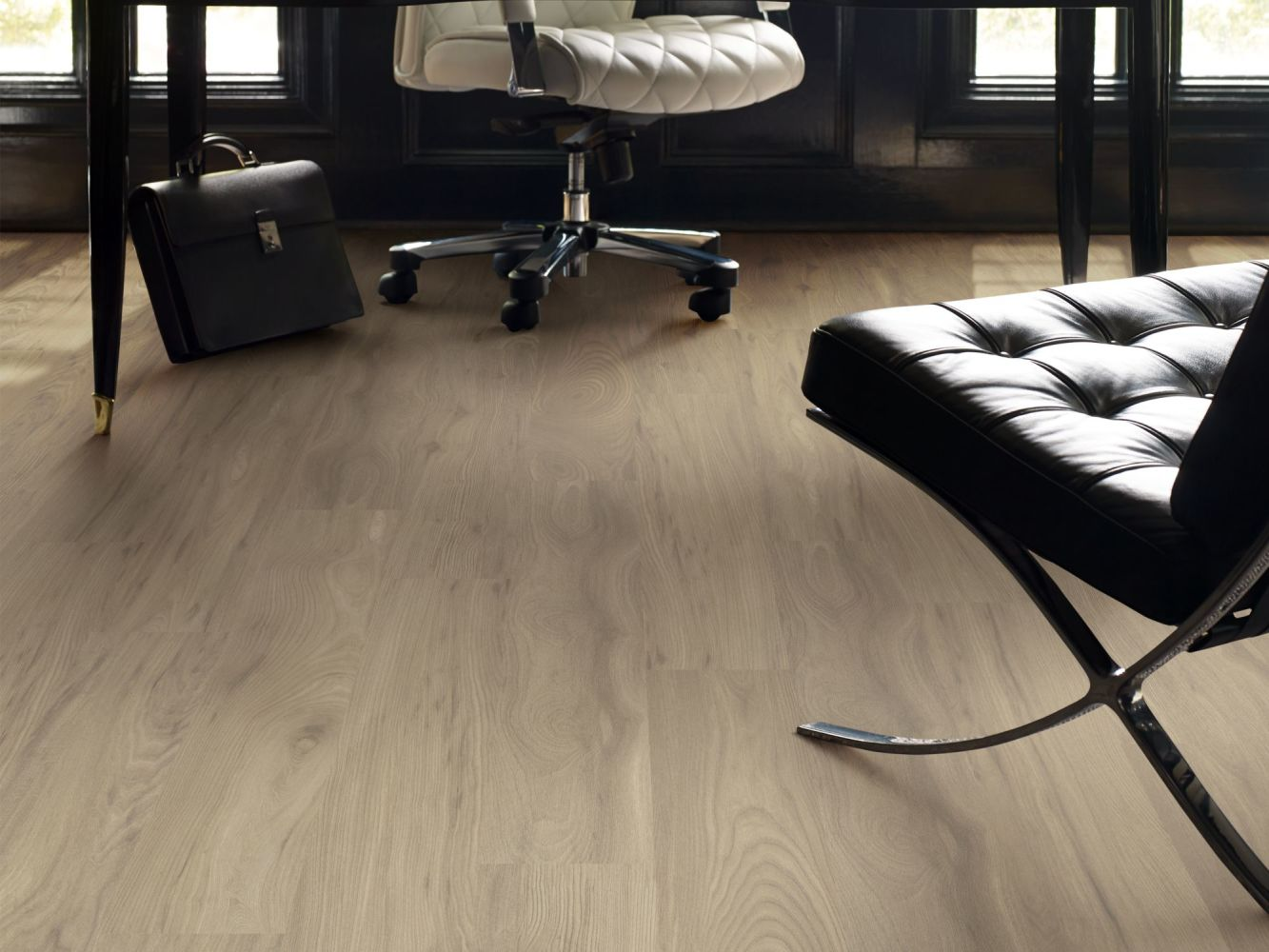 Shaw Floors Versalock Laminate Simplicity Plus Landing 05043_SL442