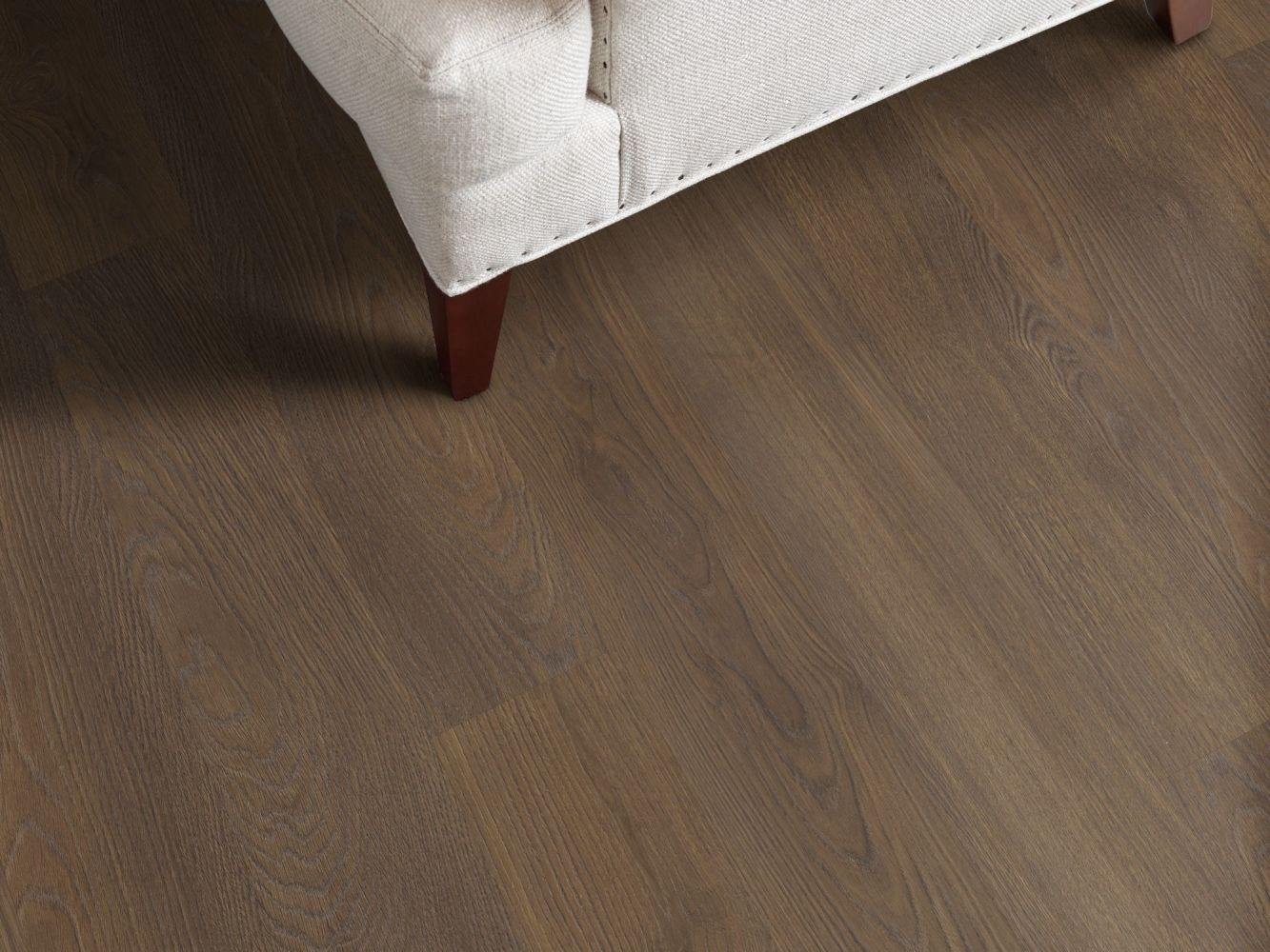 Shaw Floors Versalock Laminate Simplicity Plus Tranquil 07725_SL442