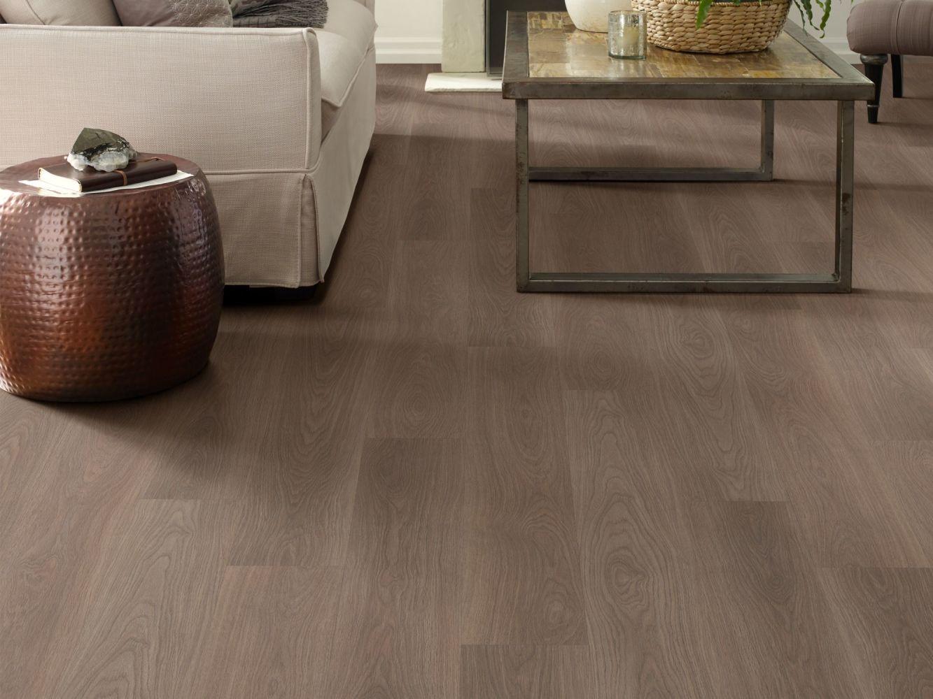 Shaw Floors Versalock Laminate Cadence Ash Brown 07730_SL449