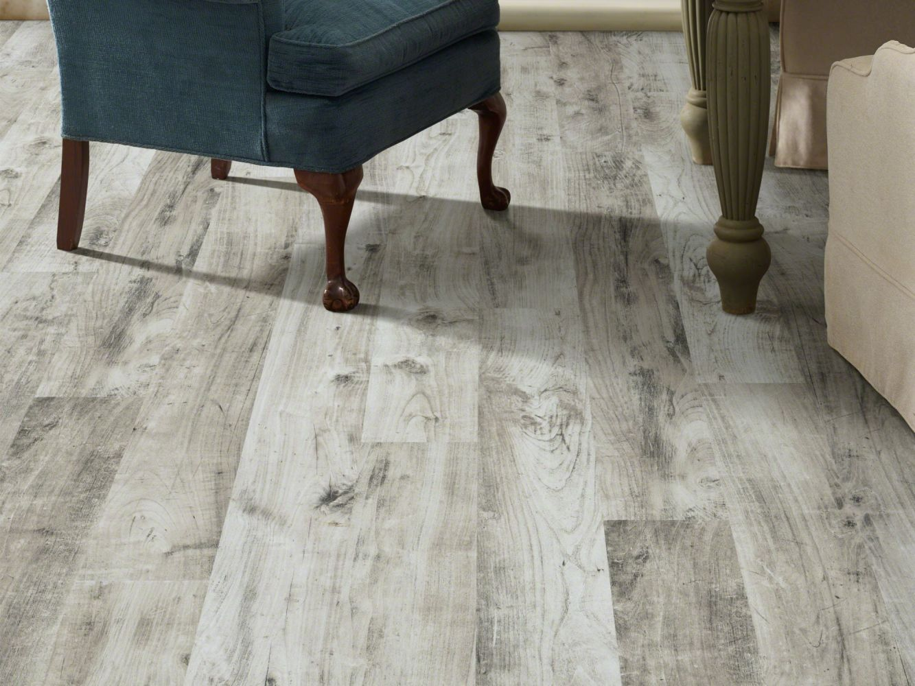 Shaw Floors Versalock Laminate Colonial Wave Crest 01015_SML01