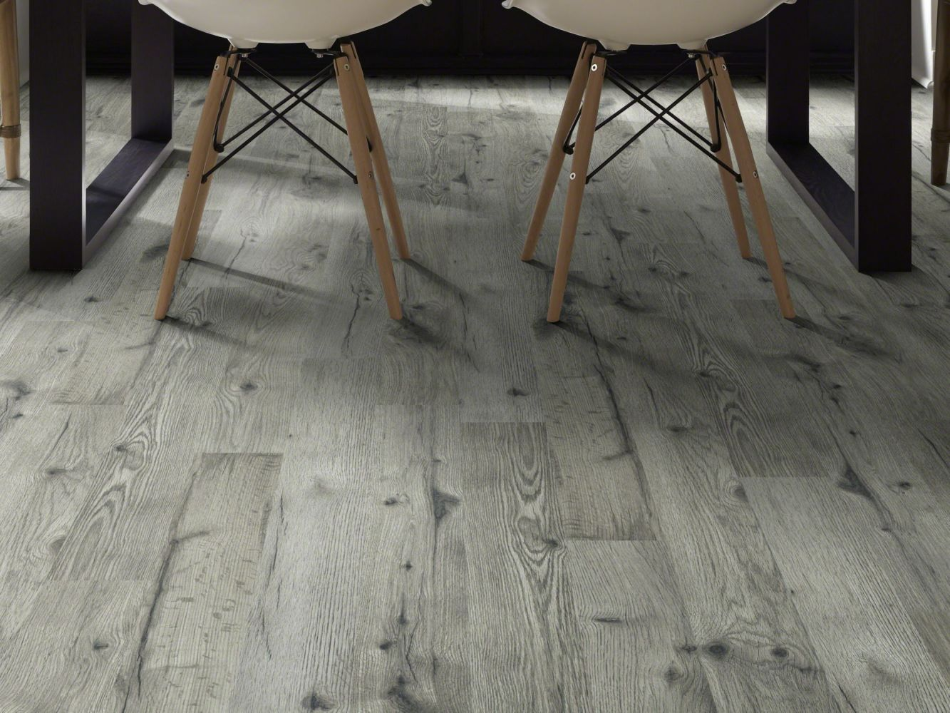 Shaw Floors Versalock Laminate Command Evening Walk 05028_SML02