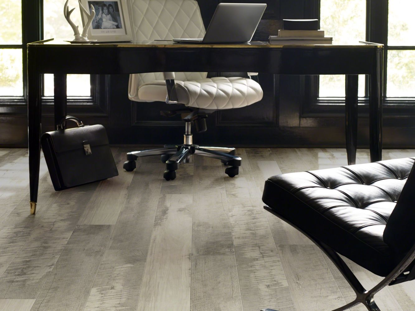 Shaw Floors Versalock Laminate Comment Ocean Sand 01007_SML04