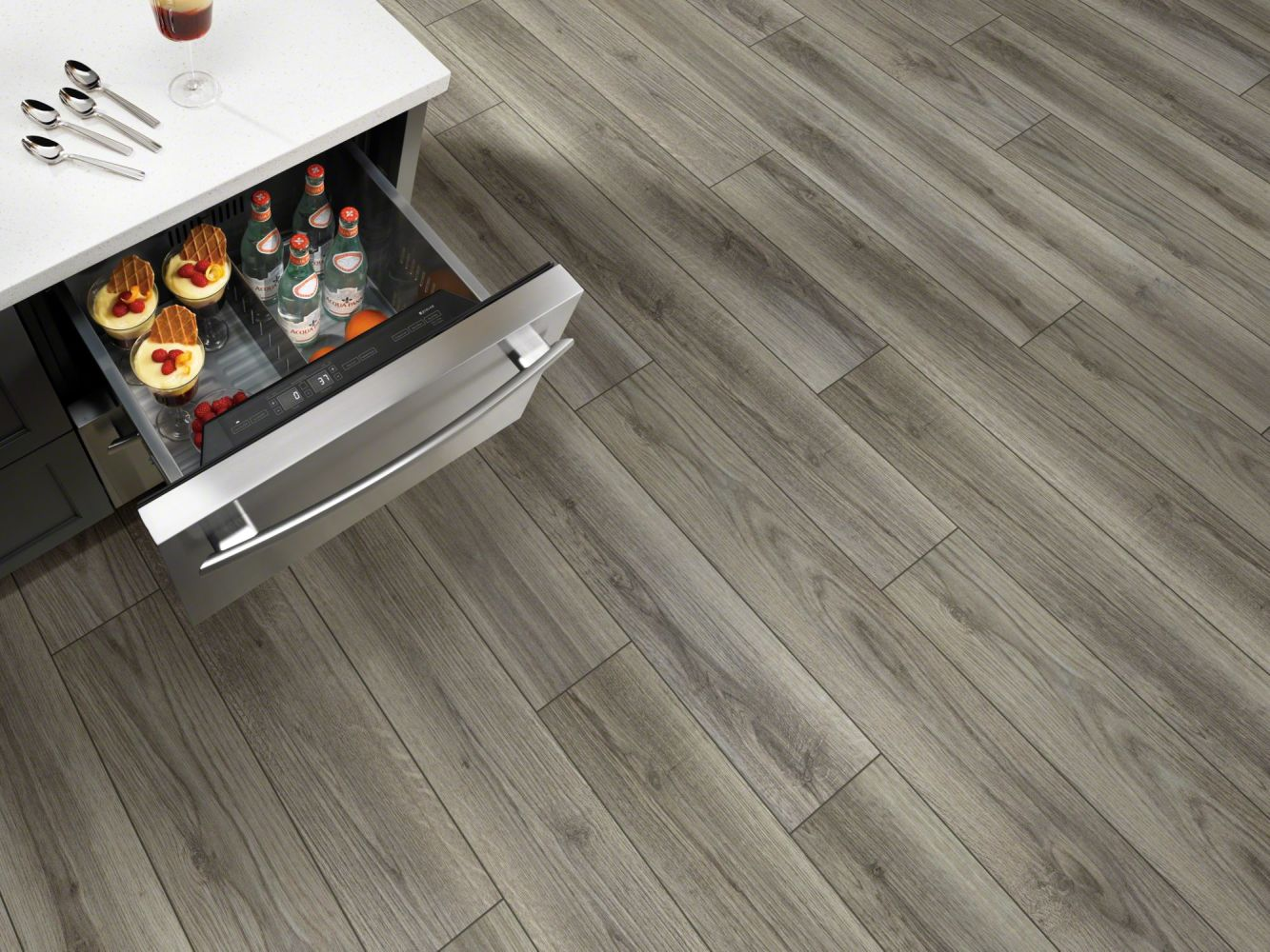 Shaw Floors Contract Lince 00571_SMR01