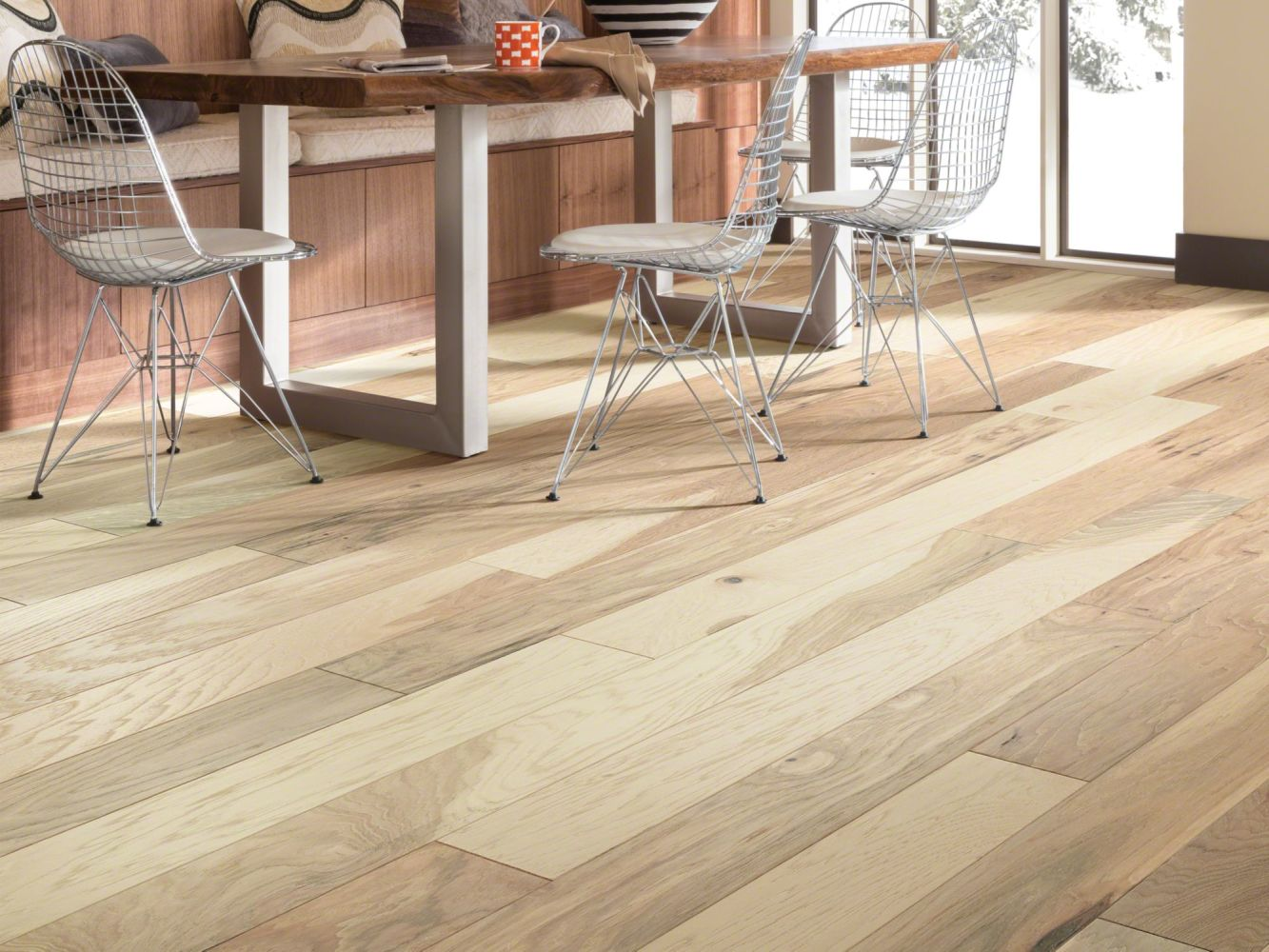 Shaw Floors Shaw Hardwoods Collate Canopy 01032_SMW11