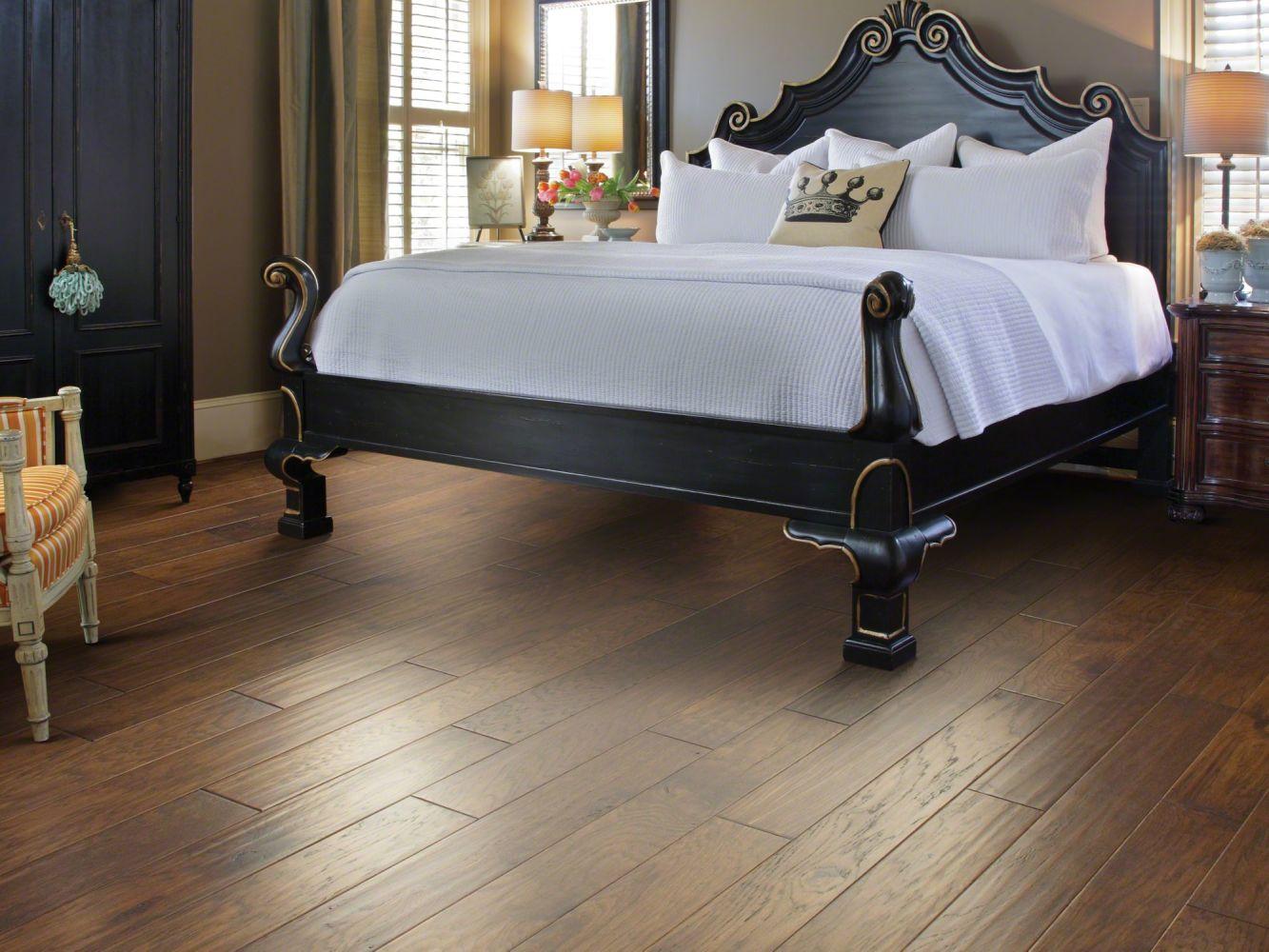 Shaw Floors Shaw Hardwoods Camden Hills Western Sky 00896_SW433