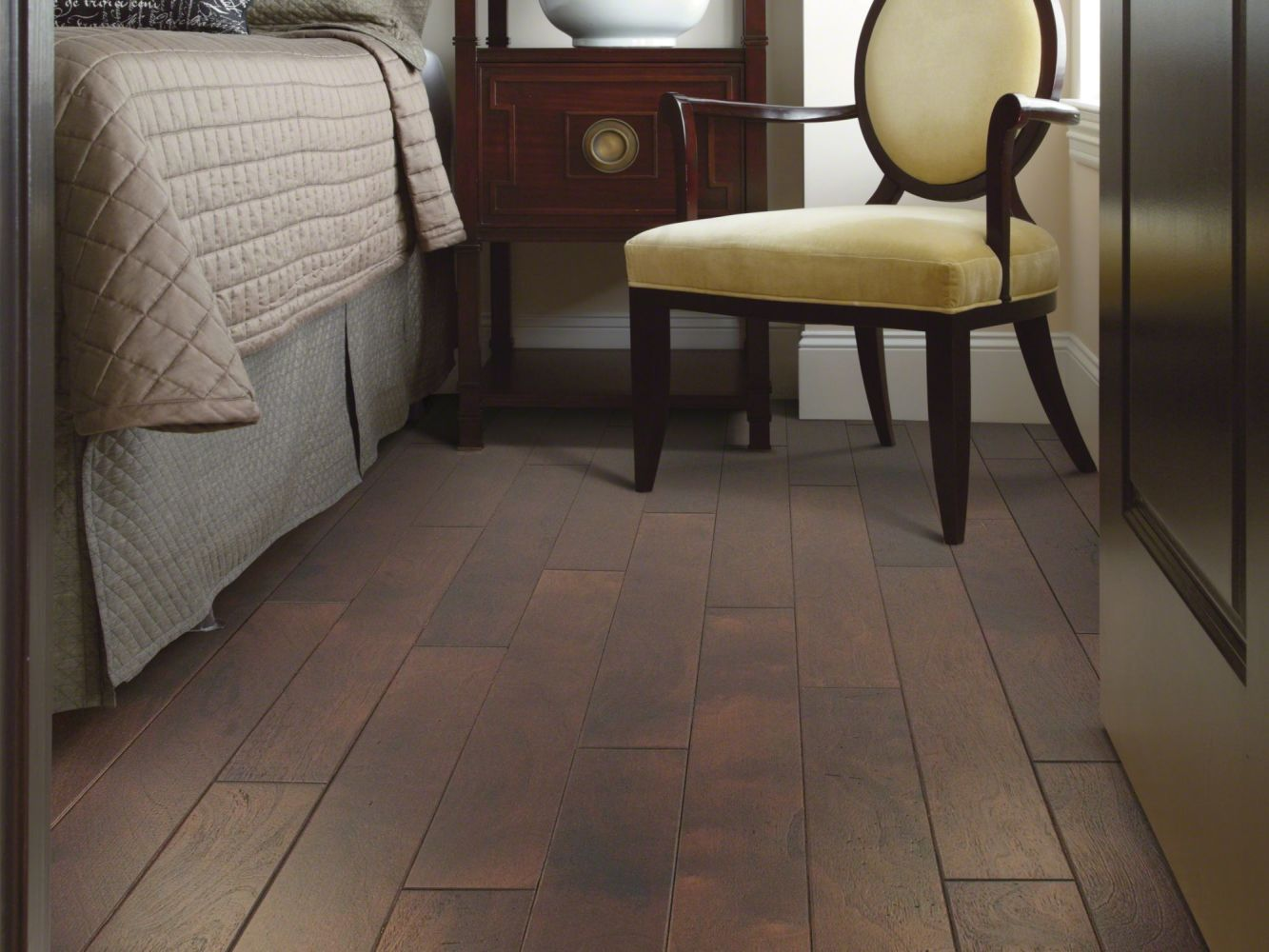 Shaw Floors Shaw Hardwoods Venetian Way Murano 00367_SW517