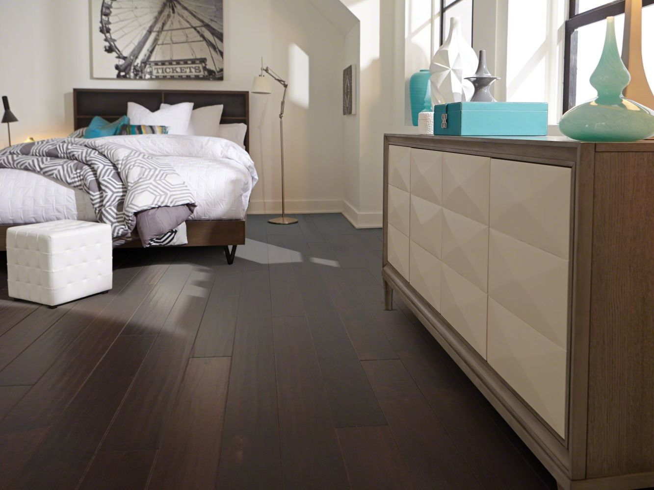 Shaw Floors Shaw Hardwoods Coral Springs Conway 00698_SW591
