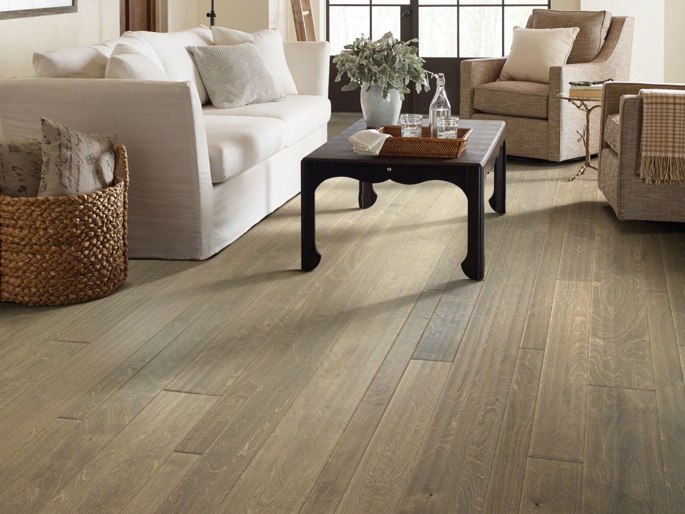 Shaw Floors Shaw Hardwoods Key West Oceanside 00529_SW664
