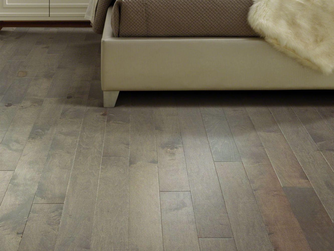 Shaw Floors Shaw Hardwoods Eclectic Maple Mid-century 05058_SW697