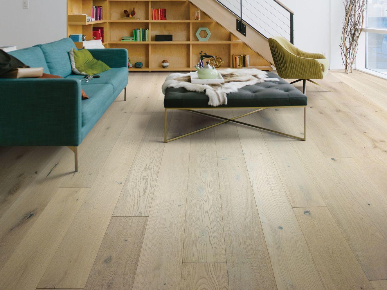 Shaw Floors Shaw Hardwoods Expressions Lyric 01072_SW707