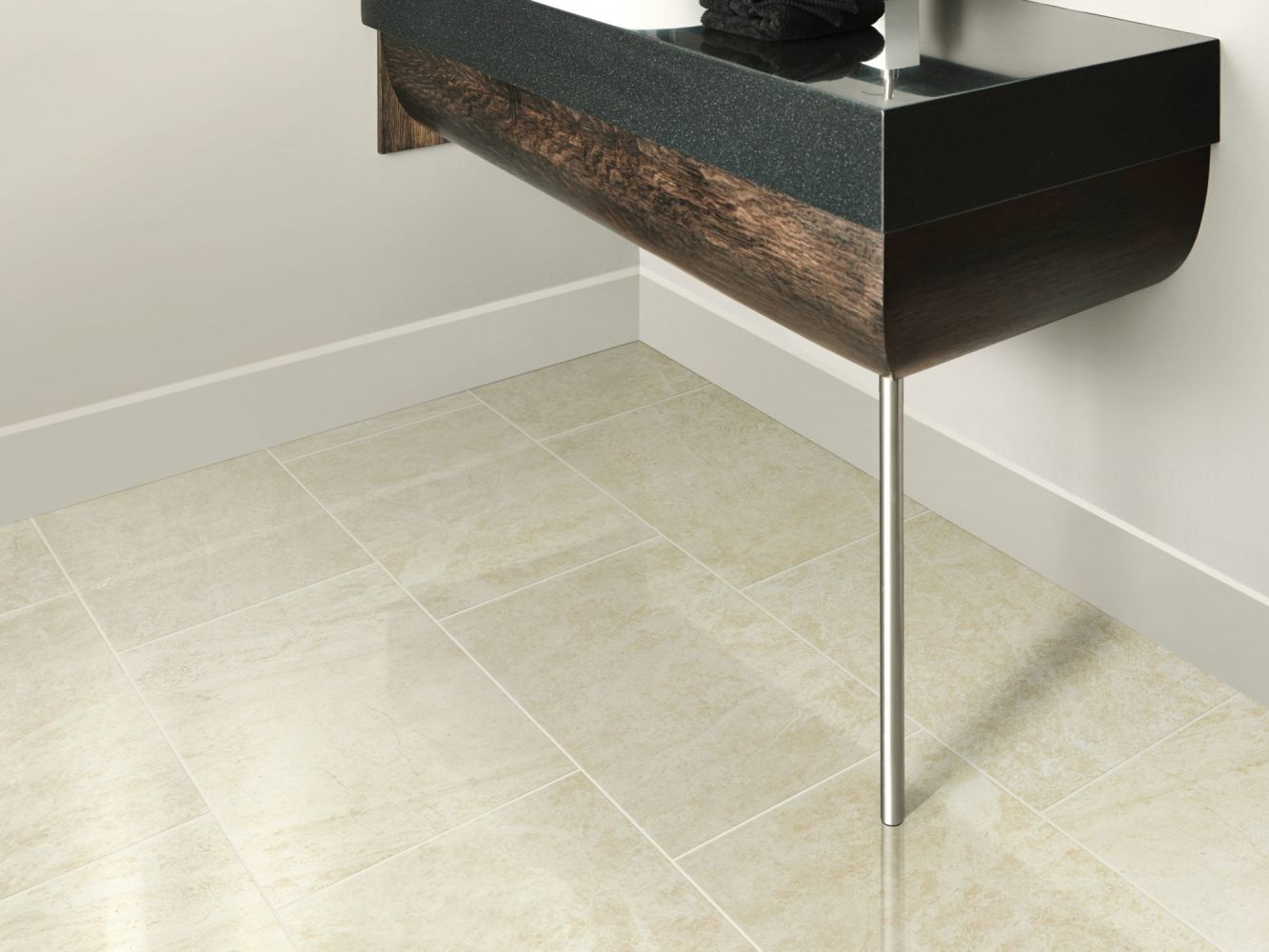 Shaw Floors Home Fn Gold Ceramic Marvel 12×24 Matte Allure 00200_TG02C