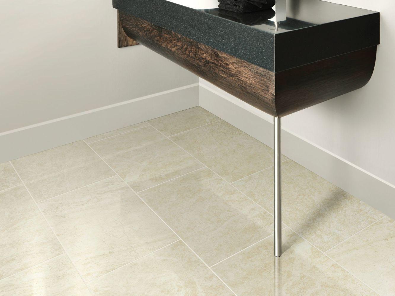 Shaw Floors Home Fn Gold Ceramic Marvel 12×24 Polish Allure 00200_TG10C