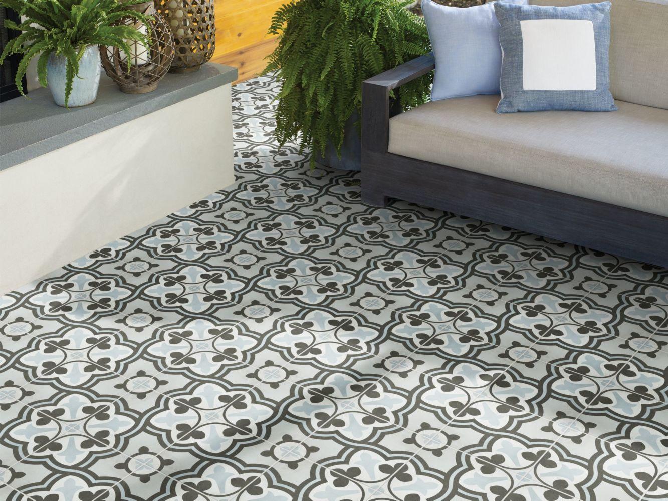 Shaw Floors Resurgence Aurora Agate 00495_TG14D