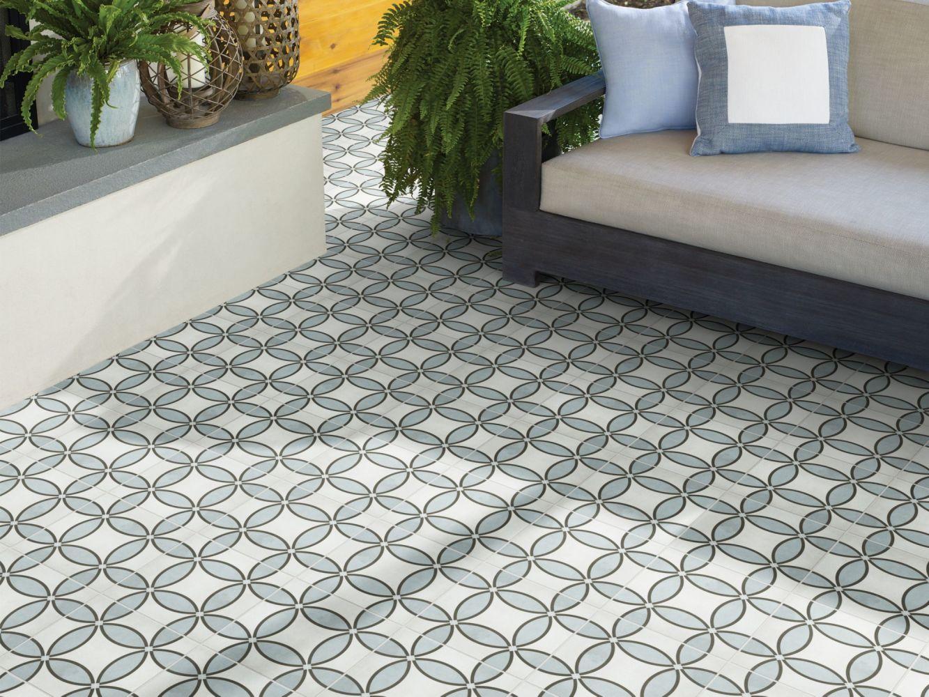 Shaw Floors Resurgence Isabella Agate 00495_TG16D