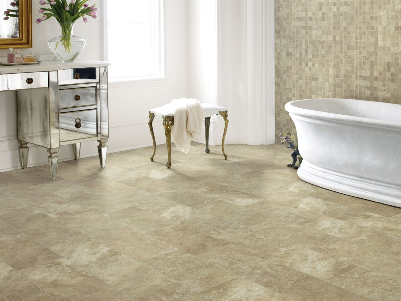 Shaw Floors Home Fn Gold Ceramic Formula 12×24 Cast 00150_TG42B