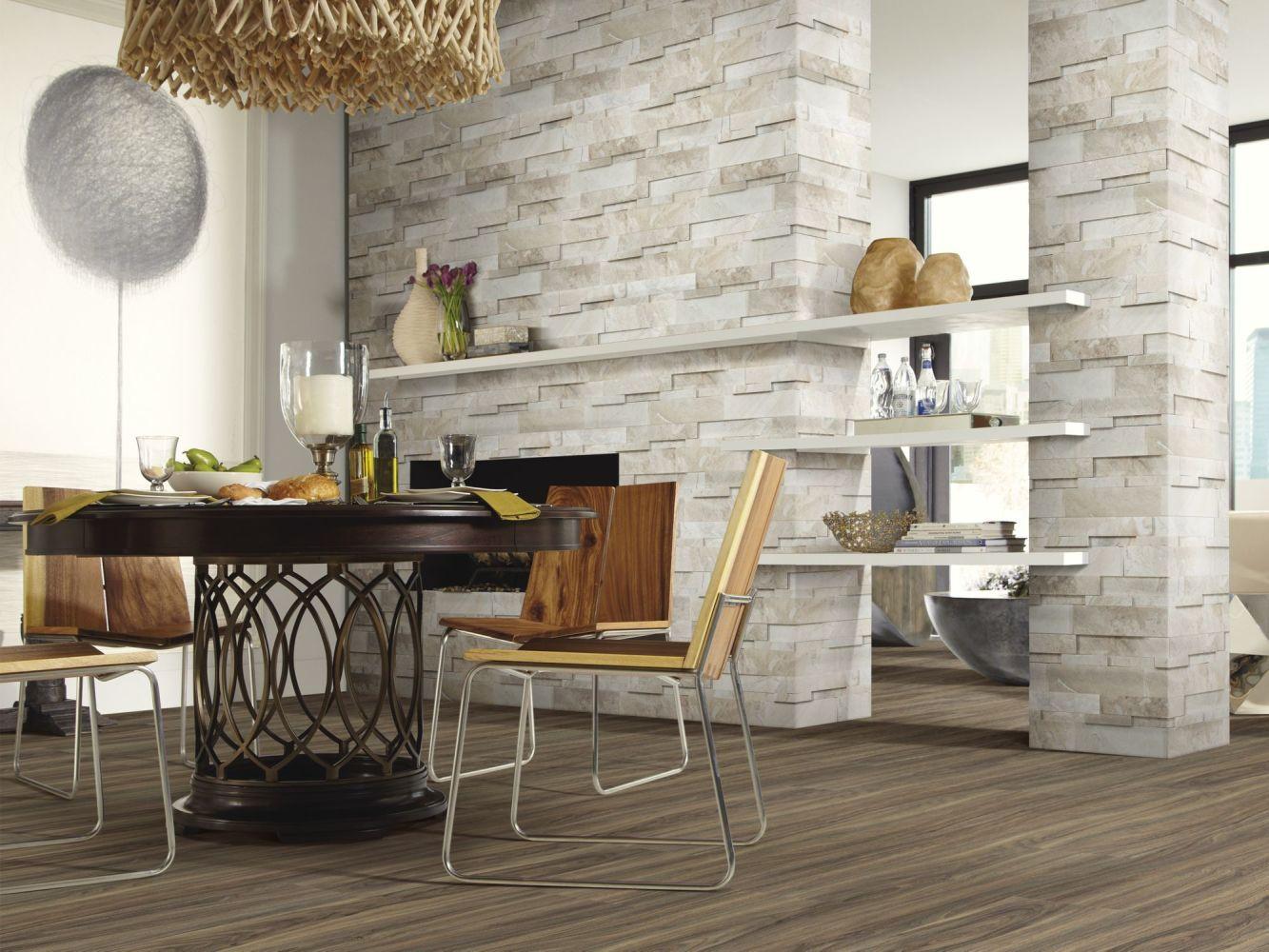 Shaw Floors Home Fn Gold Ceramic Milestone Impero Reale 00120_TG56D