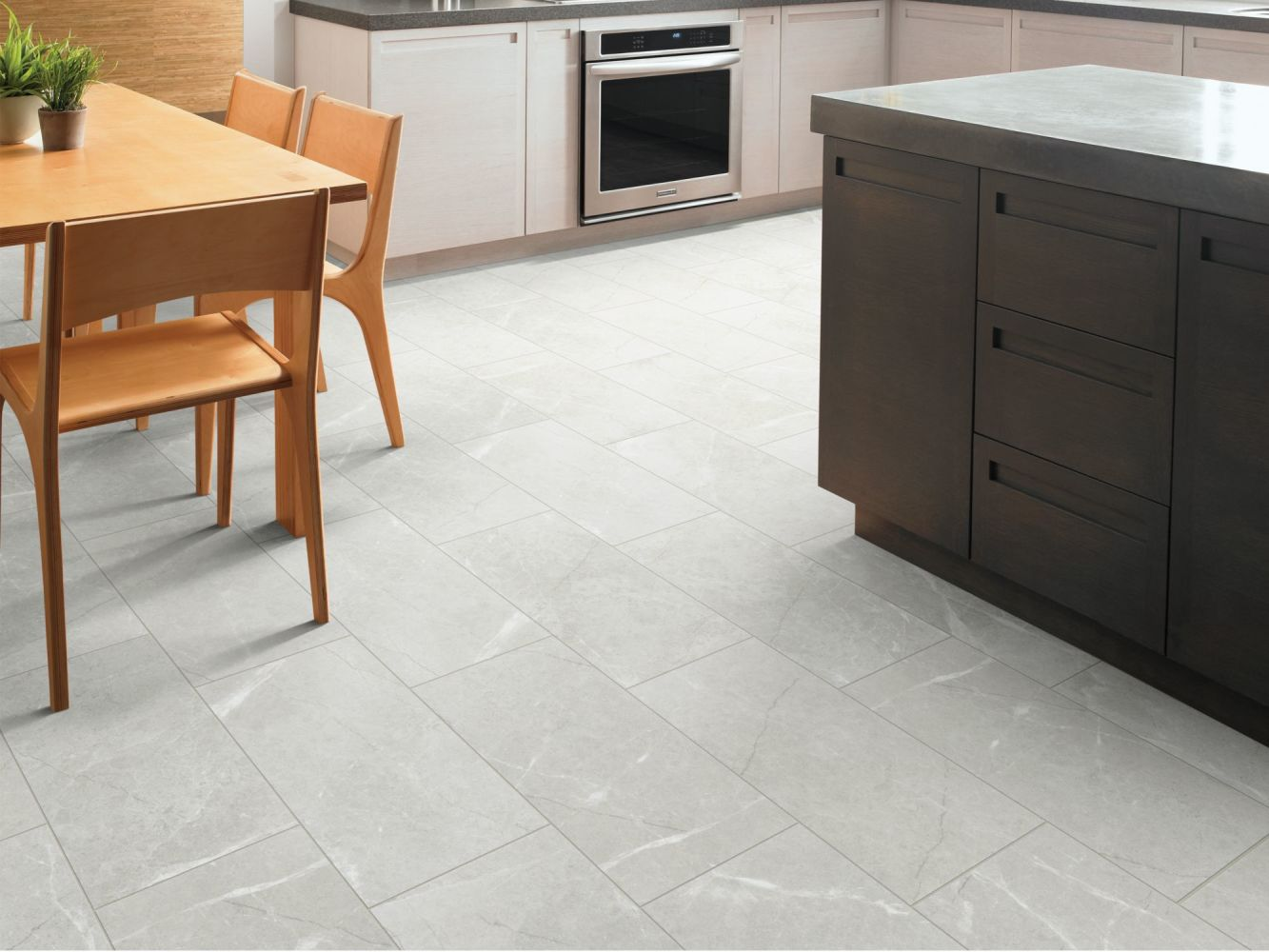 Shaw Floors Home Fn Gold Ceramic Illusion 13×13 Haven 00250_TG94C