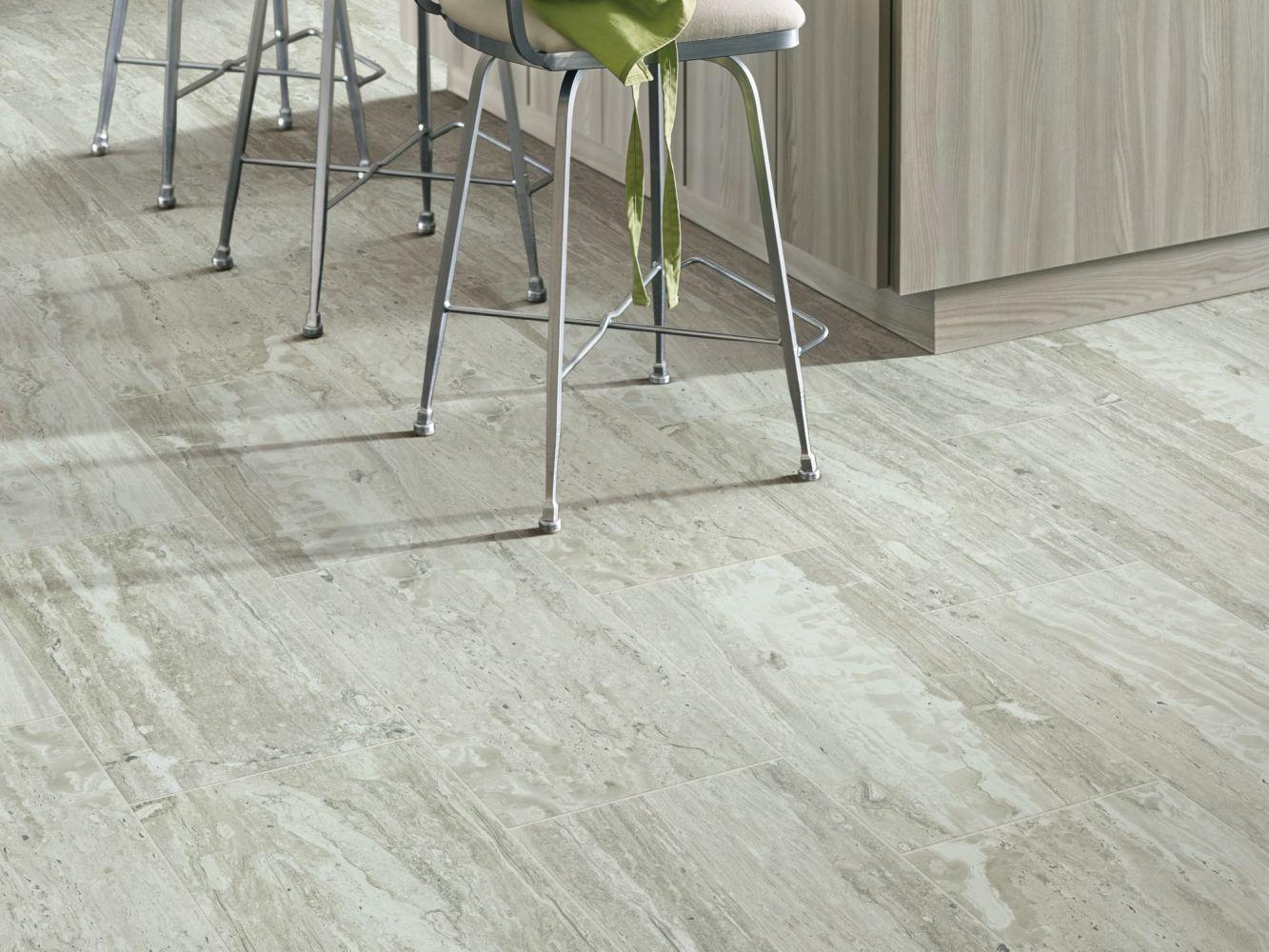 Shaw Floors Home Fn Gold Ceramic Prism 17 Jasper 00700_TGJ29