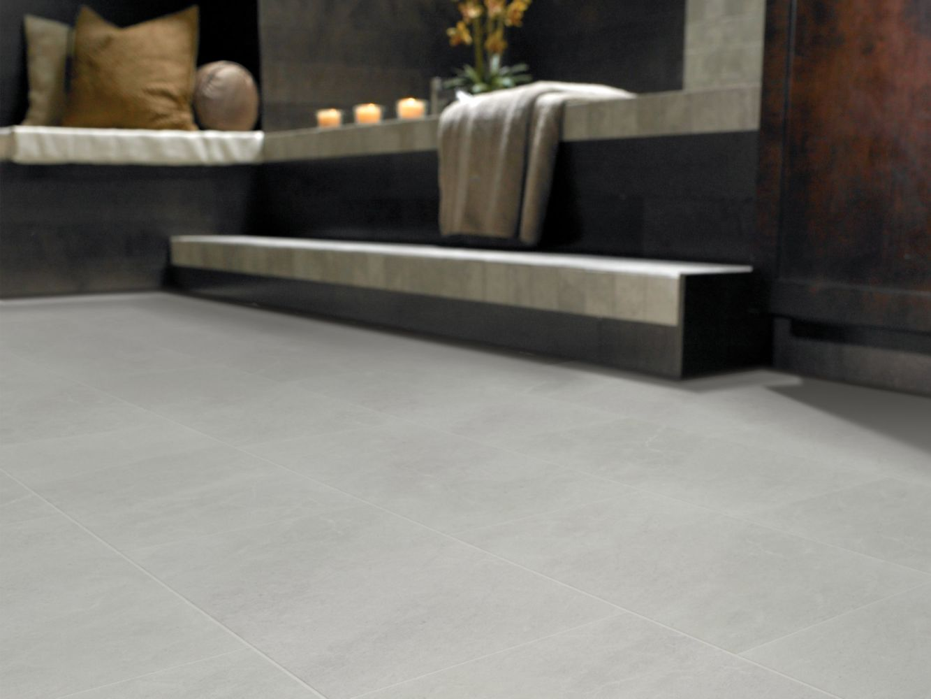 Shaw Floors Home Fn Gold Ceramic Serenity 17 Bone 00100_TGJ89