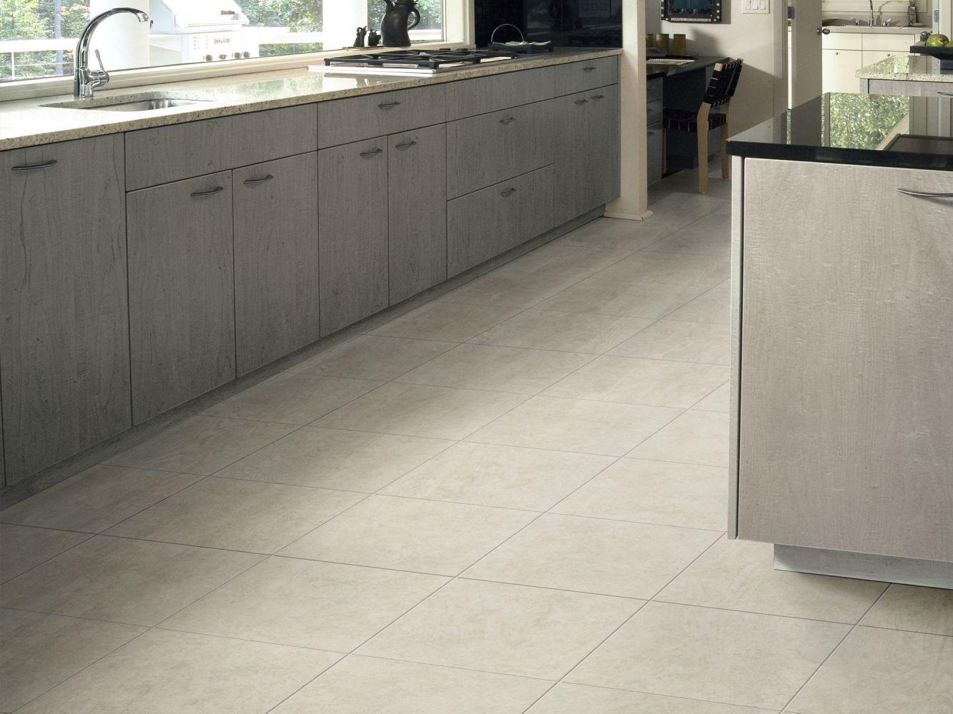 Shaw Floors Home Fn Gold Ceramic Milan 13 Latte 00200_TGK08