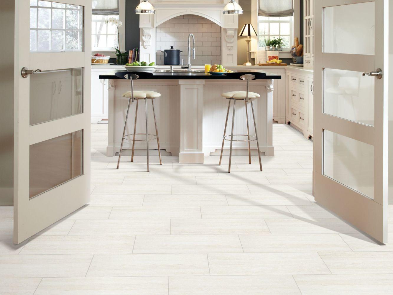 Shaw Floors Home Fn Gold Ceramic Aegean 12×24 Bella 00100_TGM19
